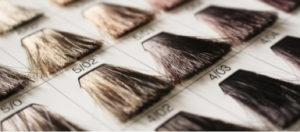 さいたま市南浦和の白髪染め専門店Safe Beauのお店を説明します